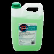 ProLine Natursåpe Gel 5 ltr (miljømerket)