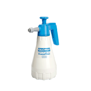 Gloria Foamy Clean Display 1 liter (3x6 stk)