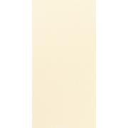Duk dunicel 125x160 Vanilj