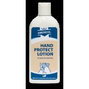 Americol Hand Protect (usynlig hanske) 250 ml