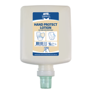 Americol Hand Protect 1 ltr. (f/ dispenser)