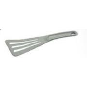 Stekespade perf. i exoglass 30cm