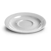 Figgjo Skål Relieff  0757UH Ø145mm