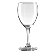 Glass elegance hvitvin 19cl(48