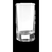 Glass islande 22cl.(48)
