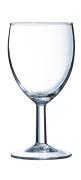 Glass Savoie 3 hvitvin 19cl (48)