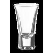 Glass shot dublino 5,7cl(72)