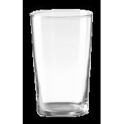 Glass Conique 20cl Farris