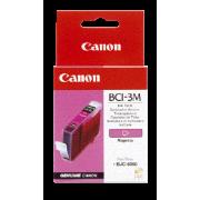 Blekk Canon Bci-3em Rød S-600