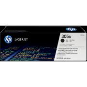 Toner HP CE410A 2.2K sort