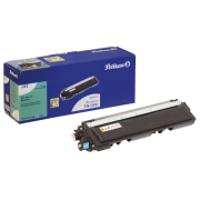 Pelikan Toner Brother TN230 1.4 blå