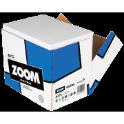 Kopipapir Zoom extra A4 80g Quickpk