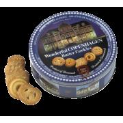 Butter Cookies 454g