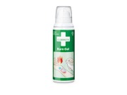 Branngele Cederroth spray 100 ml