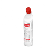 Ecolab MAXX Into WC2,(750ml)