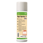 TASKI Tapi Spotex 1, 500 ml