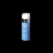 3M Metallpolish spray, 600 ml