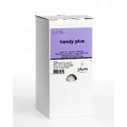 Plum Handy Plus Multi-Plum, 700 ml