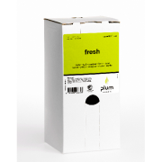 Plum Fresh bag in box Multi-Plum f/ M2000, 1,4 ltr