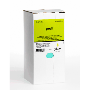 Plum håndrens Profi, Multi-Plum f/ M2000, 1,4 ltr