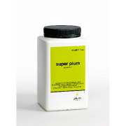 Plum håndrens SuperPlum 3,0 ltr