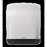 Dispenser Katrin System Towel - White