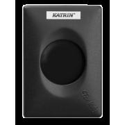 Dispenser Katrin Hygiene Bag - Black