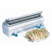 Dispenser Wrapmaster 4500 (45cm)