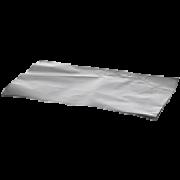 Aluminiums folie i ark