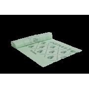 BioBag 10 Ltr. 43 x 45 grønn