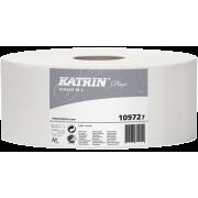 Toalettpapir Katrin Gigant M plus