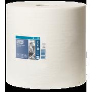 Tørkepapir Tork Standard Maxi Senterrull, W1/W2