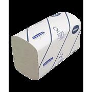 Tørkepapir KC Kleenex Ultra Falset 2-Lag