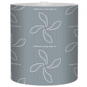 # Tørkepapir Katrin Plus System Towel M 2