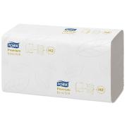 Tork Xpress® Ekstra Mykt Multifold Håndtørk/ Refil