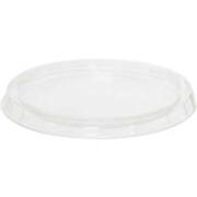 Lokk Plastbeger 100 ml (pizzasaus) klar