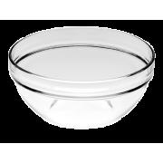 Glassbolle stable 12cm(36)
