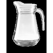 Glassmugge arc glatt 0,5 l(12)