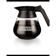 Kaffekolbe Bonamat 1,7 ltr