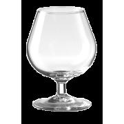 Glass Cognac Degustation 25cl