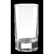 Glass islande 29cl.(48)