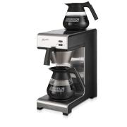 Kaffetrakter Bonamat Mondo 230V.