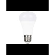 Lyspære GE Dimmbar Led normal 7W E27 (40W)