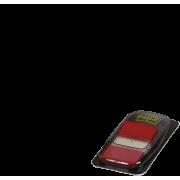 3M Post-It Tapemarkør Rød