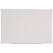 White board tavle Lakkert 45x60 Cm 500802