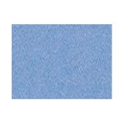 Kartong URSUS A4 130g himmelblå (50)