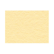 Kartong URSUS A4 130g beige (50)