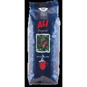 Kaffe ALI filtermalt 250g (25)