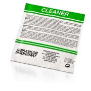 Rensemiddel Bonamat Cleaner