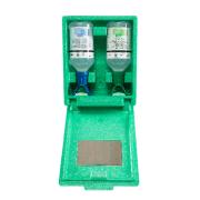 Plum Combibox Duo 0,5 ltr ph nøytral / 0,5 ltr øye